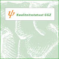 Kwaliteitsstatuut GGZ