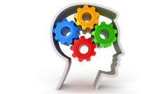 cognitievegedragstherapie